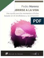 abrirse-a-la-vida-mindfulness-y-compasion.pdf