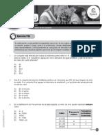 Álgebra de Polinomio