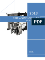 Curso Basico A.A.pdf