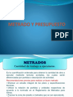 Metrado y presupuesto.pdf