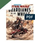 00 ABY Guardianes de Los Whills