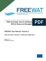 FREEWAT_vol2_v.1.1.1