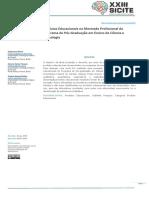 CHEPERSON_SICITE_2018 (PRONTO) .pdf