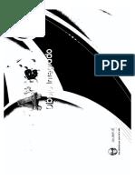 Enseñarte 5.pdf