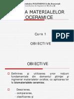 Curs 1- notiuni generale materiale   FIM.pdf