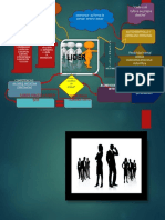 Mapa Conceptual AA.docx