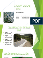 clasificaciondelasvias-150309081103-conversion-gate01 (1).docx