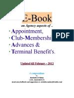 EBOOK-AGENCY-2012.pdf