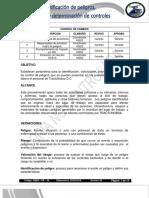 HSEQ PR 04 Procedimiento Identificacion de peligros.docx