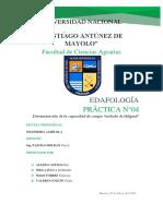 INFORME DE EDA N-4 PROPIEDADES FISICAS DEL SUELO..docx