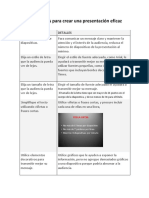 Sugerencias para crear una presentación eficaz (1).docx