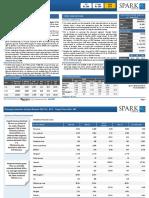 NITI-RMI India Report Web-V2