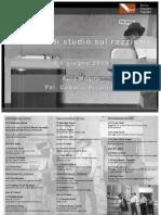 volantino_Giornate di studio sul razzismo.pdf