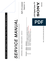 TV_Sony_KDL-52LX900_Chassis_AZ1H-1A.pdf