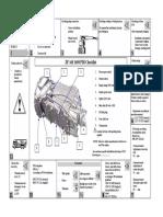PDI_16S1650