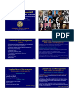 256555_NOTES - LEADERSHIP.pdf
