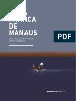ZFM-Estudo-FGV.pdf