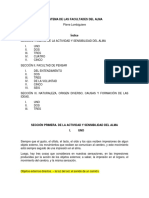 1. LAROMIGUIERE, Pierre_Sistema de las facultades del alma_Resumen.docx