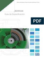 Motores WEG-guia-de-especificacion-manual-espanol.pdf