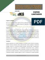Conversion Moneda Extranjera_margarita