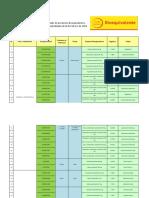 BIOEQUIVALENTES (1).pdf