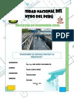 SOLUCIONARIO-DE-EXMS-IRRIGACIONES.pdf