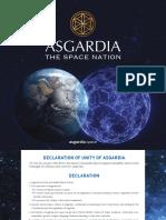 Asgardia.pdf