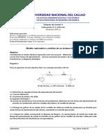 SistControl II_Lab2_Previo_2018_2 FFF.pdf