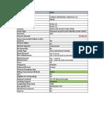 Test Data Template-CA(Bell)