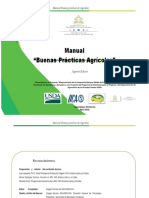 Manual-de-Buenas-Practicas-Agricolas.pdf