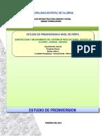 CULTIVOS EN CARHUASCANCHA.pdf