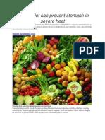 PDF #1