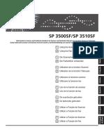 M1198516A_2.pdf