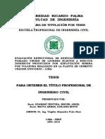 EVALUACIÓN ESTRUCTURAL DE EDIFICACIONES.pdf