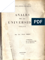AnalesdelaUni_N156.pdf