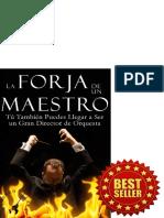 La Forja de un maestro parte1.docx