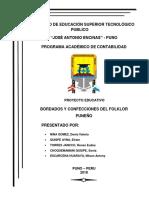 LUZ TRABAJO DE BORDADOS Y CONFECCIONES.docx