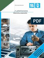 Daño de pistones[1].pdf