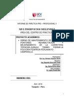 PARA PRACTICANTES 2018-1-N°2.docx