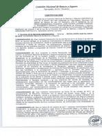 Lic140LPN-CNBS-05-2017806-ResoluciondelaAdjudicacion.pdf