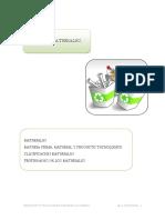 unidad_3.__materiales.pdf