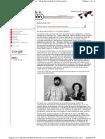 Como_citar_recursos_electronicos.pdf