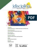 multi-2009-02.pdf