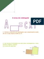 área do retângulo.doc