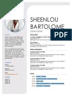 SHEENLOU BARTOLOME.docx