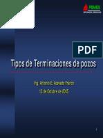 3.1 Tipos de Terminaciones.pdf