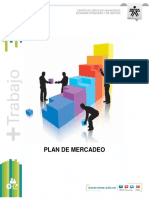 2. PLAN DE MERCADEO final.pdf