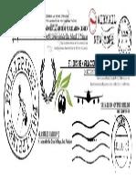 Stationery Letter Envelope.docx