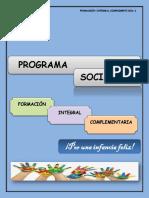 PROYECTO SOCIL 120.docx