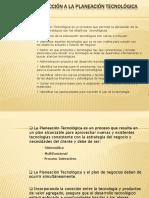 PlaneacionTecnologica.pdf